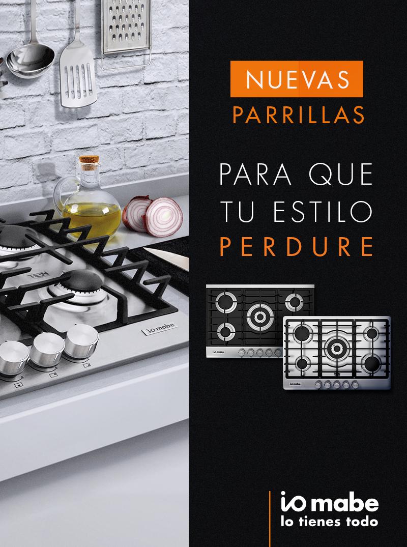 iomabe_parrillas
