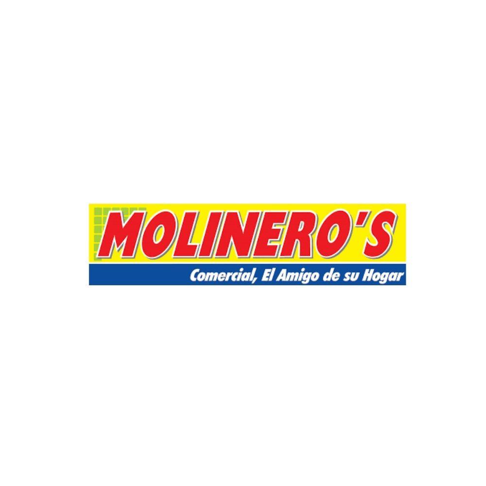 Honduras - Molineros