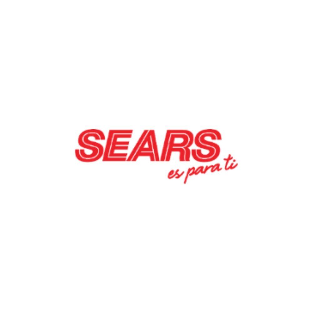 El Salvador - Sears