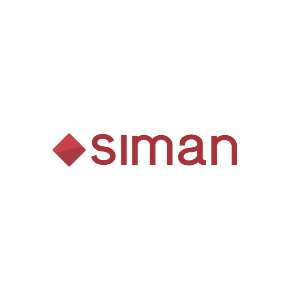 NIC-Siman